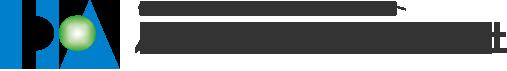 |住まいの不安や悩みをトータルサポート|ハウスアンサー株式会社|一級建築士事務所 近畿地方整備局超登録(26) 住宅性能評価機関